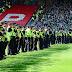 «Απογοητευμένη» η Σκωτσέζικη  κυβέρνηση, προειδοποιεί την ποδοσφαιρική ομοσπονδία
