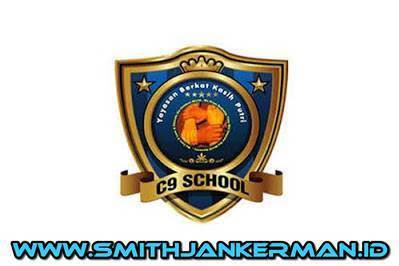 Lowongan C9 School Pekanbaru, Pangkalan Kerinci Maret 201