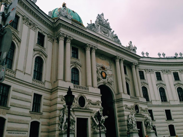 10 things you should do in vienna, the vienna travel guide, fashion need, fashion and travel blog, valentina rago, vienna travel guide, what to see in vienna