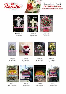 toko bunga papan murah jakarta selatan