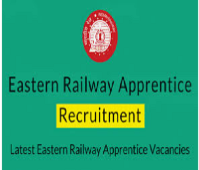 South Eastern Railway 1786 apprentice