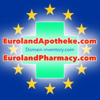EurolandApotheke.com