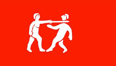 Benin Krallığı