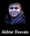 http://www.humaliwalayazadar.com/2016/09/ustad-akhtar-hussain-akhtar-soz-salam.html