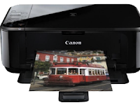 Canon PIXMA MG3155 Driver Downloads and Review