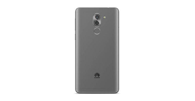 Huawei Mate 9 Lite With Dual Cameras Revealed!