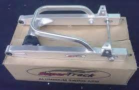 Harga Swing Arm Rx King Variasi