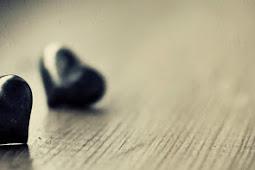 Apakah Cinta Pada Pandangan Pertama Itu Nyata?