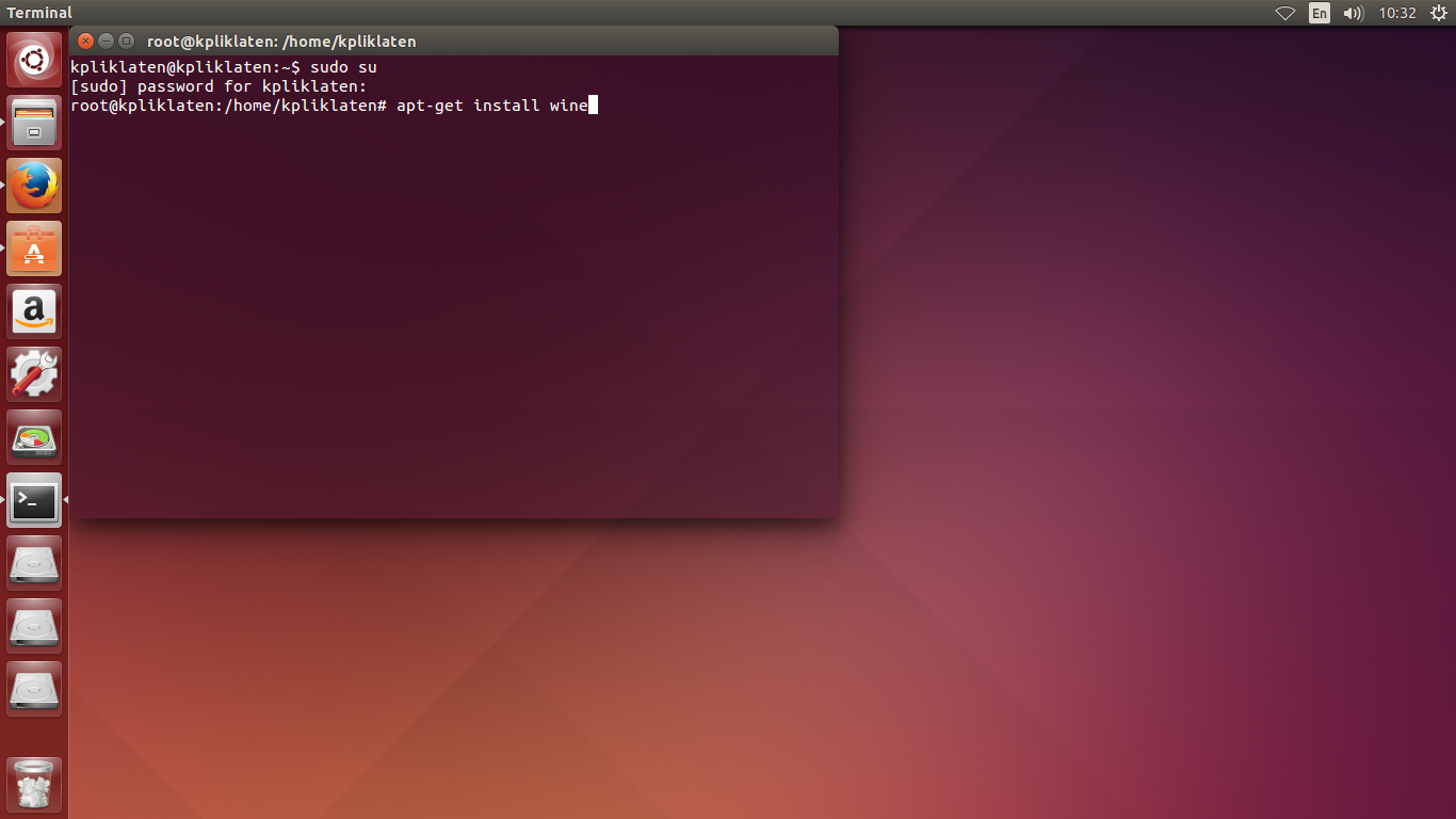 How to install classic gnome flashback and replace unity in ubuntu