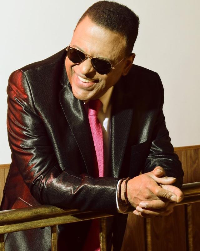 Wilfrido Vargas será reconocido en Grammy Latinos