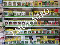 Toko Pertanian, Harga Murah, Kediri, Jawa Timur, Agen, Dealer, Distributor, Agen, Tahan Virus
