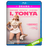 Yo, Tonya (2017) BRRip 1080p Audio Ingles 5.1 Subtitulada