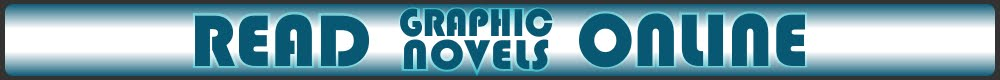 Read Graphic Novels Online