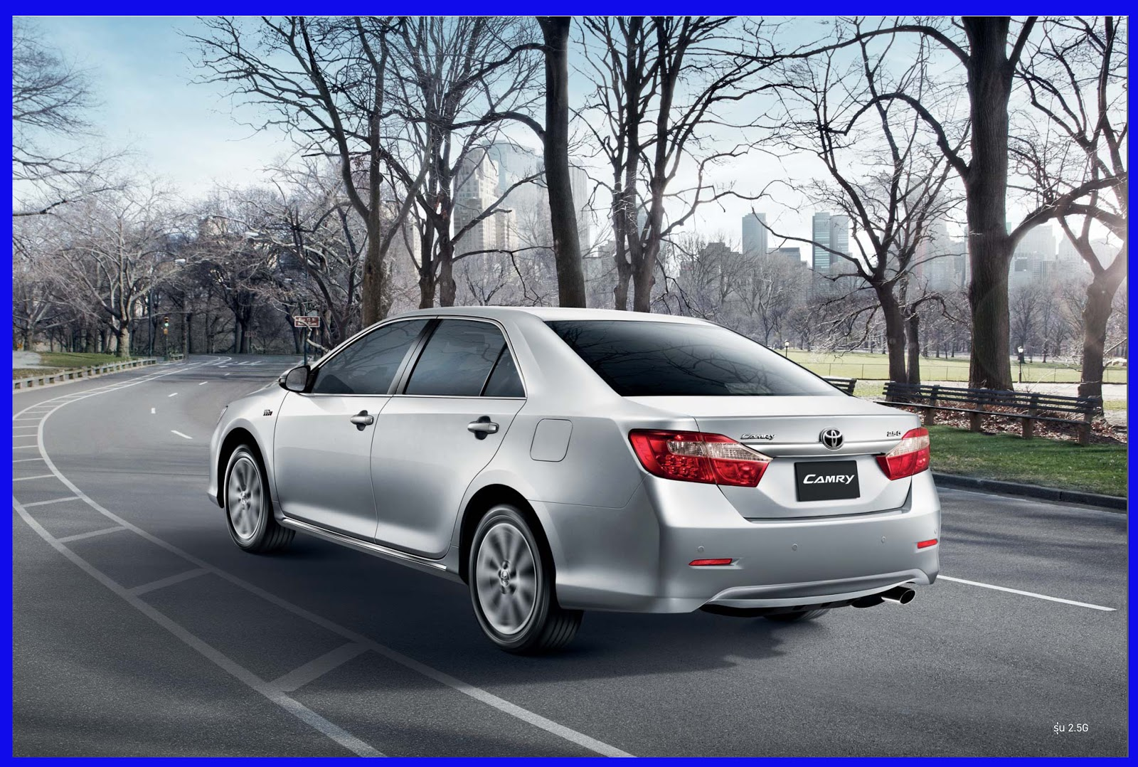 Toyota Yaris Trd Sportivo 2014 Otodriver Grand New Veloz Genuine Accessories : Camry