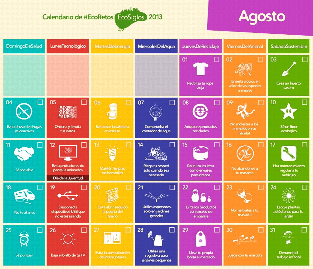 calendario-ecologico-2013-agosto