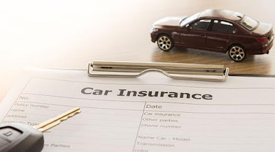 Ikuti 4 Tips yang Tepat dalam Memilih Asuransi Kendaraan