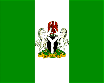 Breaking News: FG Declares Public Holiday for 57th Independence Anniversary... See Details