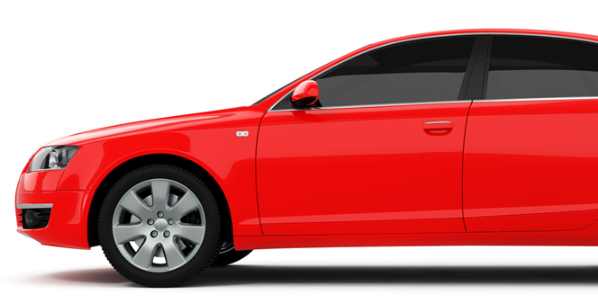 Calgary DUI Car Insurance - Finding Insurance After A DUI ...