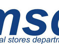 Job Opportunities at Medical Stores Department (MSD) - Tanzania Deadline 14/03 2017