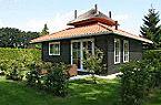 Ferienhaus Niederlande