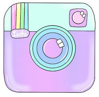 Seminggu Tanpa Instagram