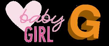 Latest Indian Baby Girl names Starting Letter G - Babynames