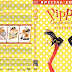 Pippi Longstocking Collection DVD Cover