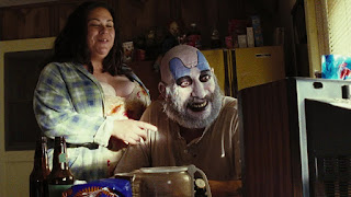 the devils rejects-juanita guzman-sid haig