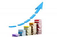 mercado forex livros