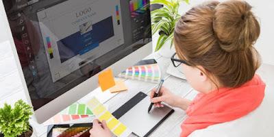 Tips Memilih Desain Logo untuk Produk Anda