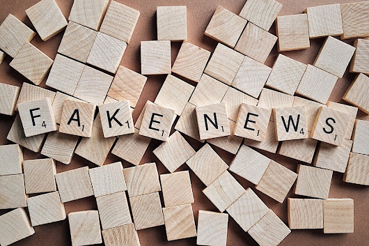 "How to Become a ""Knowledge Constructor"" in the Age of Fake News"