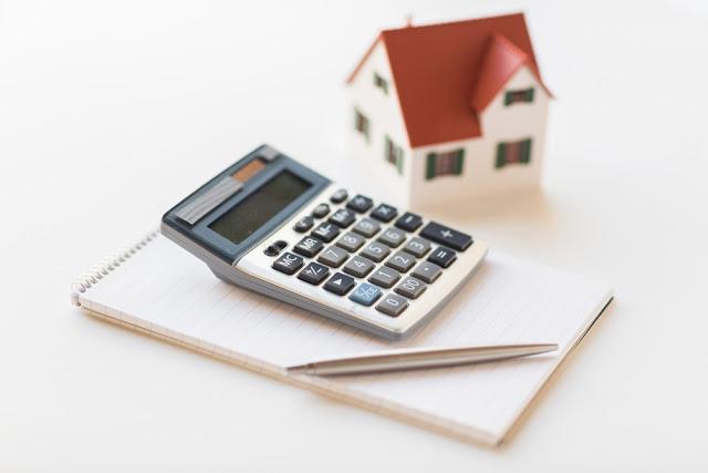Ingin Beli Rumah Dijual di Bandung Harga 600 Juta Begini Perhitungannya…