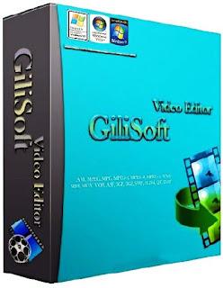 Gilisoft Video Editor Full Keygen