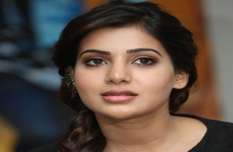 Why Samantha shared his Bra & Innerwear Photos? – Heroine's sad Situation now