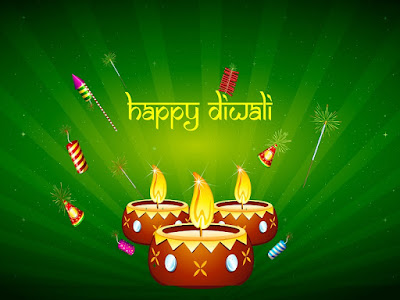 Happy Diwali Indian Army Images