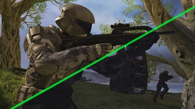 Halo 2 PC Torrent Download