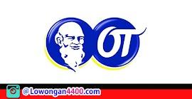 Lowongan Kerja PT. CS2 Pola Sehat (Orang Tua Group) Tangerang