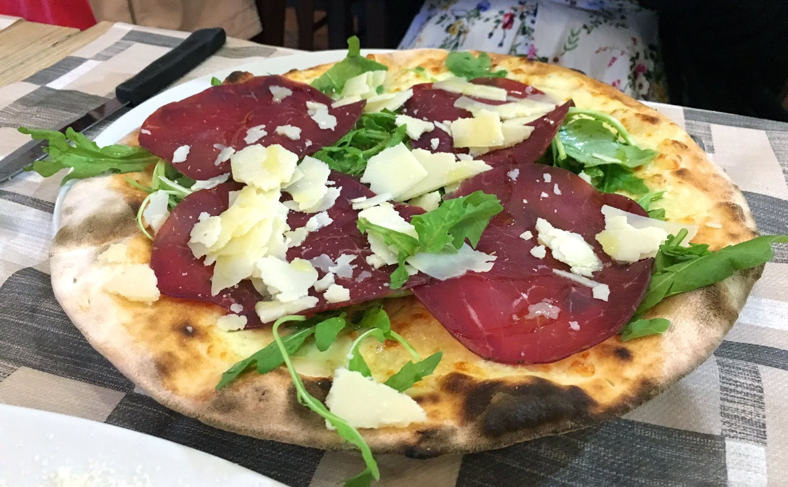 city_trip_rome_pizza