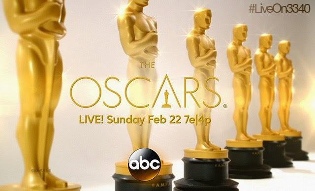 Oscar 2015 Pdf