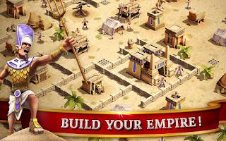 Battle Ages v2.0 Mod
