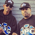 "Tha Dogg Pound divulga nova faixa ""The Dissolution Of Marriage"""