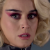 "Katy Perry Premieres ""Chained To The Rhythm"" Video"