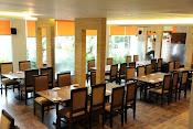 Vivaha Bhojanambu restaurant launch-thumbnail-15
