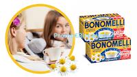 Logo Vinci con Bonomelli trattamento benessere o relax a tua scelta come premio certo!