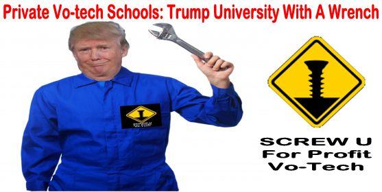 Image result for big education ape screw u