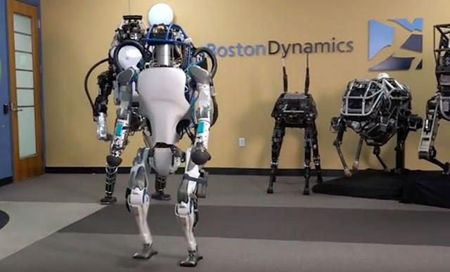 atlas-google-robot