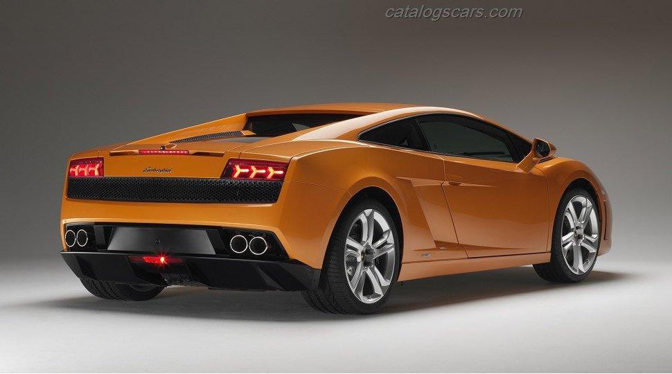 صور سيارة لامبورجينى جالاردو LP550-2 2013 - اجمل خلفيات صور عربية لامبورجينى جالاردو LP550-2 2013 - Lamborghini Gallardo LP 550-2 Photos Lamborghini-Gallardo-LP-550-2-2012-02.jpg