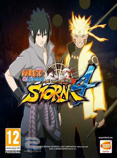 The gameplay and storyline of Naruto Shippuden Ultimate Ninja Storm 4 PC Game Download is somehow similar to its previous predecessor, which is Naruto Shippuden Ultimate Ninja Storm 3 PC Game. Nevertheless, Naruto Shippuden Ultimate Ninja Storm 4 PC Game Download, does not only features action and adventure style gameplay, but rather players can also taste an entertaining and fun game mode.