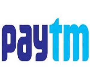 Paytm 100 Rs Cashback Coupon Code