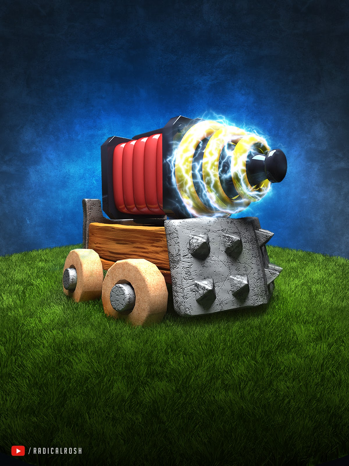 Hd Download Legendary Sparky Wallpaper For Android And Iphone
